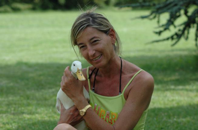 Collegamento a Premio alla memoria della Prof.ssa Stefania Testoni