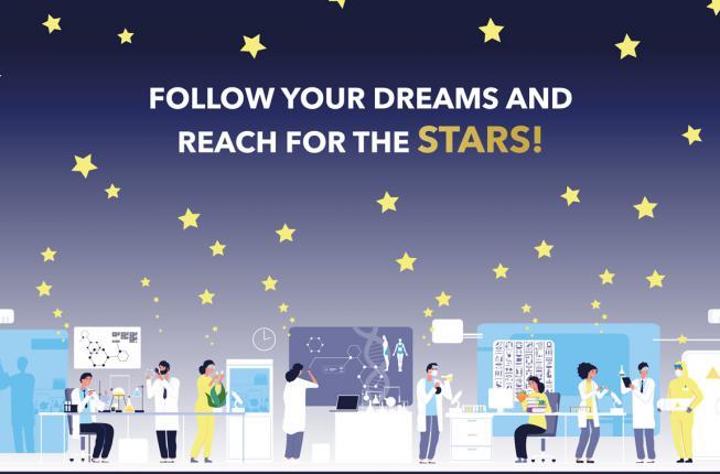 Collegamento a Stars@Unipd 2021